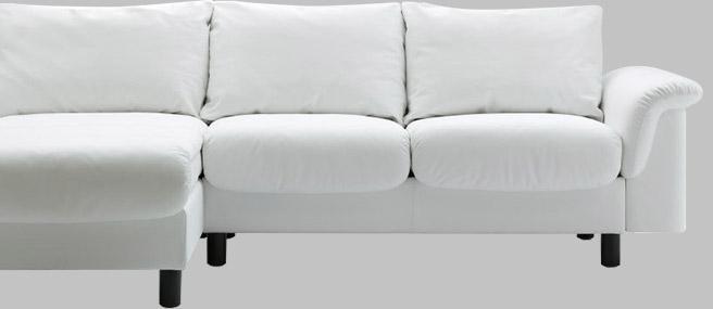 endless stressless. Black Bedroom Furniture Sets. Home Design Ideas