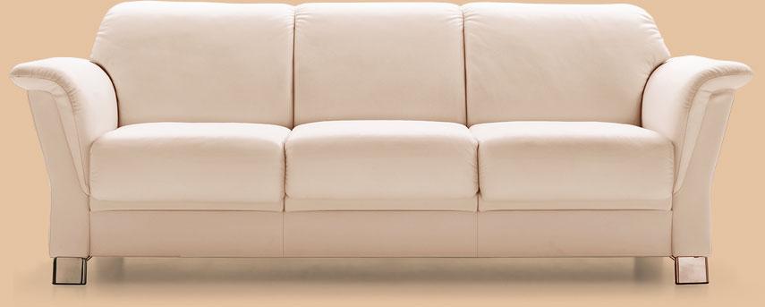 Stressless E40 Sofa
